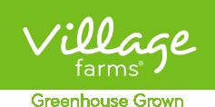 Village Farm - Logo