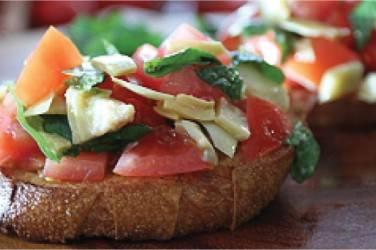 Roma® tomatoes